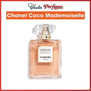 Nước Hoa Nữ Chanel Coco Mademoiselle EDP - Chuẩn Perfume - Chanel-Coco-Mademoiselle-EDP thumbnail