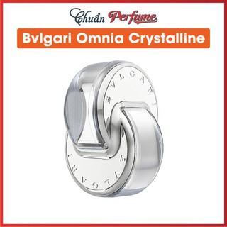 Nước Hoa Nữ Bvlgari Omnia Crystalline EDT - Chuẩn Perfume - Bvlgari-Omnia-Crystalline-EDT thumbnail