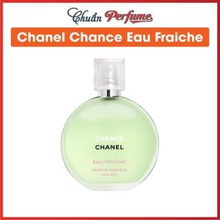Nước Hoa Nữ Chanel Chance Eau Fraiche EDT - Chuẩn Perfume - Chanel-Chance-Eau-Fraiche-EDT thumbnail