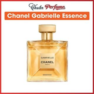 Nước Hoa Nữ Chanel Gabrielle Essence EDP - Chuẩn Perfume - Chanel-Gabrielle-Essence-EDP thumbnail