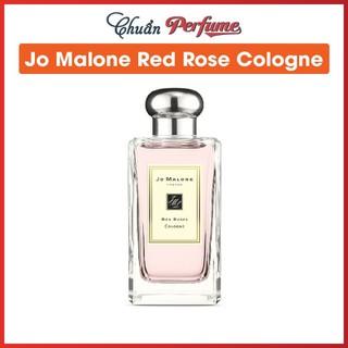 Nước Hoa Nữ Jo Malone Red Rose Cologne - Chuẩn Perfume - Jo-Malone-Red-Rose-Cologne thumbnail