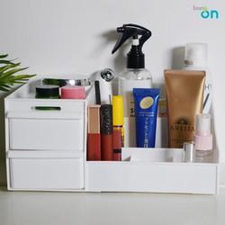 Kệ đựng đồ trang điểm- Kệ đựng đồ make up- Cosmetic shelf
