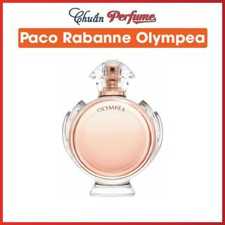 Nước Hoa Nữ Paco Rabanne Olympea EDP - Chuẩn Perfume - Paco-Rabanne-Olympea-EDP thumbnail