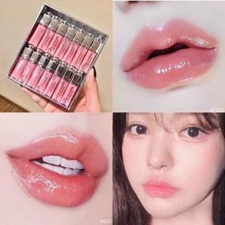 Son dưỡng Dior Lip Maximizer Collagen Activ mini 2ml. - Son dưỡng Dior thumbnail