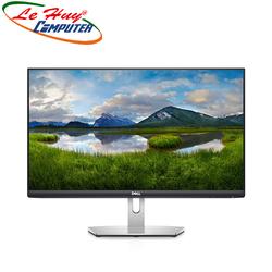 Màn hình máy tính Dell S2421H 23.8Inch 75Hz IPS FHD (Tích hợp Loa)