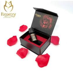 Nước hoa vùng kín Rosexy Secret Pháp full hộp