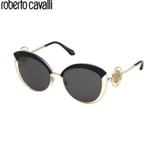 Kính mát ROBERTO CAVALLI RC1086 chính hãng (55-19-140) - RC1086 thumbnail
