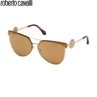Kính mát ROBERTO CAVALLI RC1089 chính hãng (65-13-135) - RC1089 thumbnail