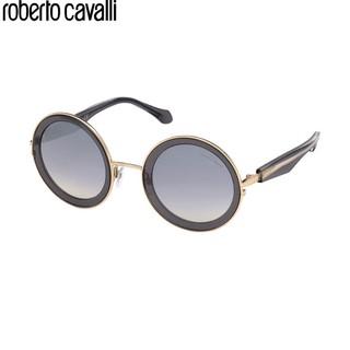 Kính mát ROBERTO CAVALLI RC1092 chính hãng (54-29-140) - RC1092 thumbnail