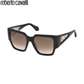 Kính mát ROBERTO CAVALLI RC1079 chính hãng (55-18-140) - RC1079 thumbnail