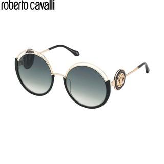 Kính mát ROBERTO CAVALLI RC1087 chính hãng (58-21-140) - RC1087 thumbnail