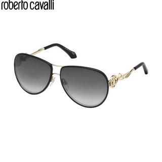 Kính mát ROBERTO CAVALLI RC1067 (61-14-125) chính hãng - RC1067 thumbnail