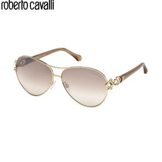 Kính mát ROBERTO CAVALLI RC1078 32G chính hãng (61-12-40) - RC1078 32G thumbnail