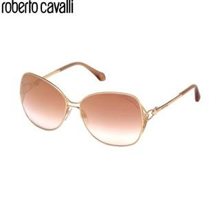 Kính mát ROBERTO CAVALLI RC1060 28U chính hãng (61-15-120) - RC1060 28U thumbnail