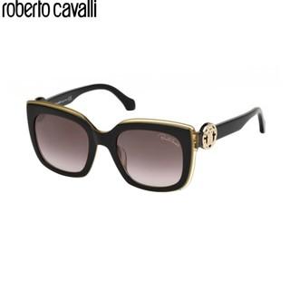 Kính mát ROBERTO CAVALLI RC1069 chính hãng (51-21-140) - RC1069 thumbnail