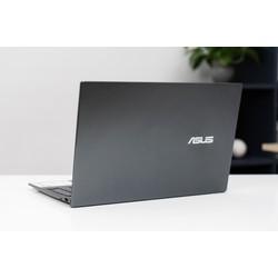 Asus ZenBook 14 UM425IA (Core Ryzen 5 4500U 6CPU, Ram 8GB, SSD NVMe 512GB, MH 14' FullHD IPS)