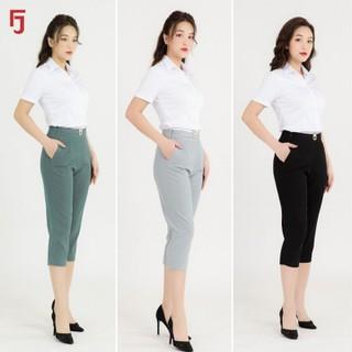 Quần tây Thời Trang Thái Hòa N1C-808 - N1C808 thumbnail