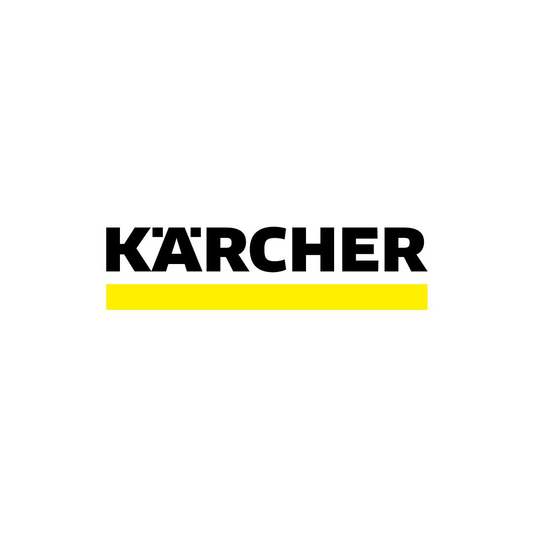 Karcher Chính Hãng