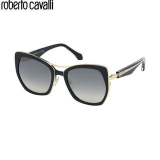 Kính mát ROBERTO CAVALLI RC1093 chính hãng (55-21-140) - RC1093 thumbnail
