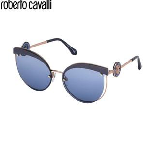 Kính mát ROBERTO CAVALLI RC1088 33W chính hãng (63-17-135) - RC1088 33W thumbnail