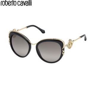Kính mát ROBERTO CAVALLI RC1073 chính hãng (56-18-140) - RC1073 thumbnail