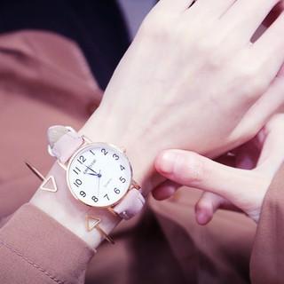 Đồng hồ nữ - Đồng hồ nữ D48 thumbnail