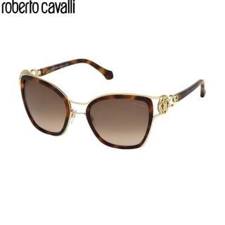 Kính mát ROBERTO CAVALLI RC1081 52F chính hãng (54-21-125) - RC1081 52F thumbnail