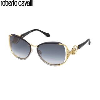 Kính mát ROBERTO CAVALLI RC1075 30B chính hãng (60-14-130) - RC1075 30B thumbnail