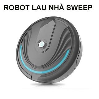 Robot lau nhà thông minh Sweep - 32222222 thumbnail