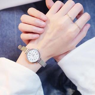 Đồng hồ nam nữ thời trang thông minh giá rẻ - D51 thumbnail