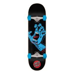 Ván Trượt Skateboard Thể Thao Cao Cấp Mỹ- SANTA CRUZ SCREAMING HAND FULL SKATEBOARD COMPLETE 8.0