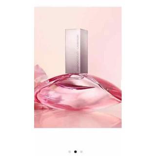 Nước hoa xách tay hàng nội địa Mỹ - C-K endless euphoria plus 75ml thumbnail