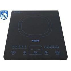 Bếp điện từ đơn Philips HD4911