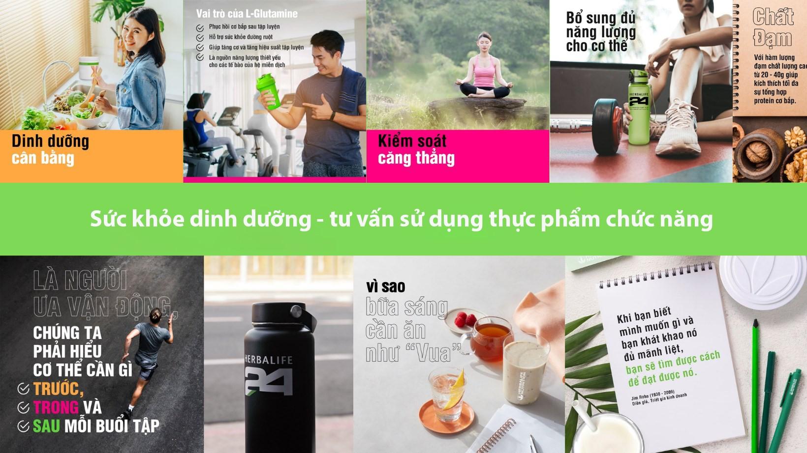 thucphamhoanhao