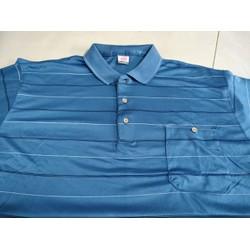áo polo nam big size