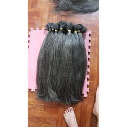 tóc nối ,tóc mộc