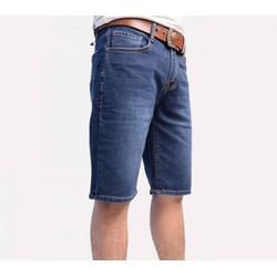 Quần shorts jeans nam thời trang size 28 đến 34