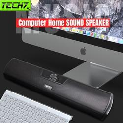 Loa vi tính Q3 Sound Bar HD cho máy tính