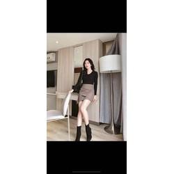 Combo quần áo nữ 0805