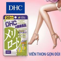 Thực phẩm chức năng bổ sung canxi .Calcium 600 with vitamin D. của Puritan Pride Mỹ