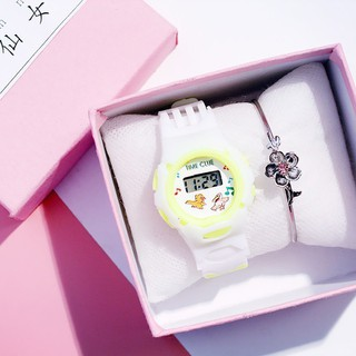 Đồng hồ trẻ em - D91 thumbnail