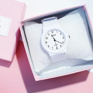 Đồng hồ nữ - Đồng hồ nữ Đồng hồ nữ D93 thumbnail