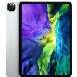Máy Tính Bảng Apple iPad Pro 12.9 WiFi 128GB - Hàng Nhập Khẩu - iPad Pro 12.9 WiFi 128GB