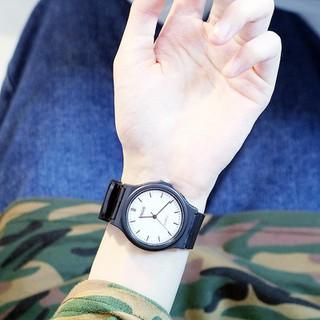 Đồng hồ nam nữ - D94 thumbnail