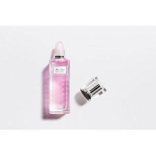 Nước Hoa Dior Miss Dior Blooming Bouquet Roller-Pearl - Blooming Bouquet Roller-Pearl thumbnail
