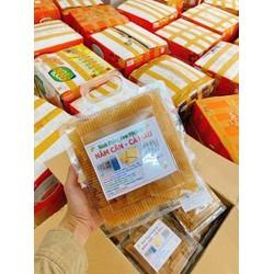 Bánh Phồng Tôm Cà Mau - hộp 1 kg