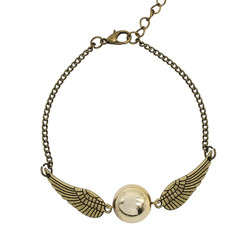 Dây dù phụ kiện trang sức – vòng đeo cổ dây dù – vòng đeo cổ vải