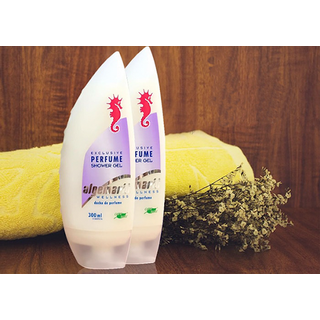 Sữa Tắm Cá Ngựa Algemarin Chính hãng - 0025 thumbnail