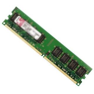 Ram máy tính để bàn DDR2 2GB 1GB - 0032 thumbnail