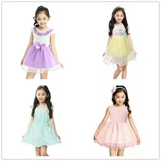 quần áo trẻ em - cute thumbnail